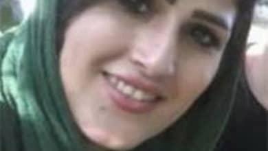 Photo of Iran: Uwięziona, bo nie wyrzekła się Chrystusa