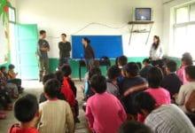 Photo of Chiny: Chrześcijański sierociniec zamknięty