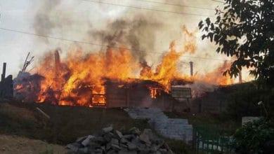 Photo of Indie: Chrześcijanie publicznie protestują przeciwko przemocy