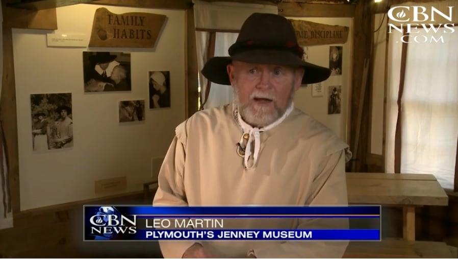 Leo Martin Muzeum