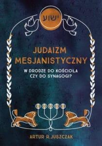 Judaizm Mesjanistyczny