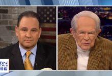 Photo of USA: Publiczny impeachment Demokratów w transmisji na żywo, dla Republikanów nic ciekawego