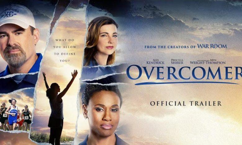 """Photo of Reżyser filmu """"Overcomer"""" mówi: 50 osób stało się chrześcijanami zaraz po projekcji"""