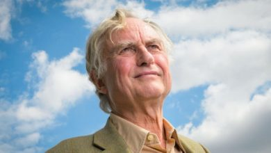 Photo of Ateista Richard Dawkins: pozbycie się Boga uczyniłoby świat mniej moralnym