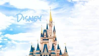 Photo of Disney wspiera LGBTQ w swoich produkcjach
