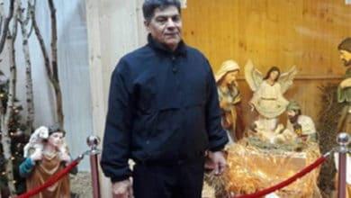 Photo of Iran: Drugi wyrok dla skazanego chrześcijanina za wiarę