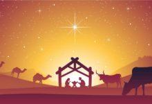 Photo of Klimat zamiast Chrystusa: Kartki bożonarodzeniowe problemem w szkole