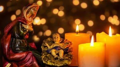 Photo of Narodzenie w stajni: Dlaczego Jezus przyszedł na świat w taki sposób?