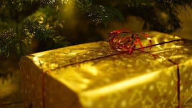Photo of Sześć unikalnych stylów dawania świątecznych prezentów – który jest twój?