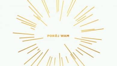 Photo of Album: Pokój wam