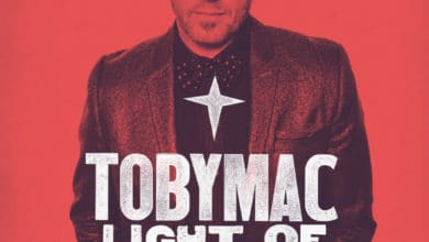 "Photo of Nowy album TobyMaca ""Light Of Christmas"""