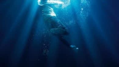 """Photo of Chrześcijański film """"Przypływ wiary"""" (Breakthrough) nominowany do Oskara"""