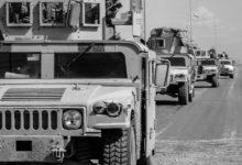 """Photo of """"Wulkan na granicy wybuchu"""": obawy chrześcijańskiego przywódcy po zabiciu irańskiego generała"""