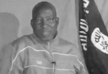 Photo of Nigeria: Nie żyje pastor uprowadzony przez Boko Haram