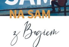 Photo of Sam na sam z Bogiem – Henryk Wieja