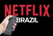 Photo of Brazylijski sąd najwyższy pozwala, by Netflix udostępniał film o Jezusie geju
