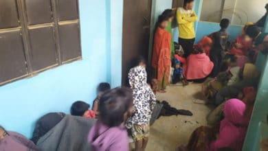 Photo of Bangladesz: Pilna prośba modlitewna (uprowadzono pastora i jego córkę)