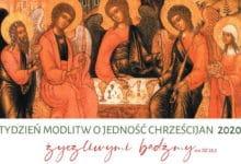 Photo of Tydzień Modlitw o Jedność Chrześcijan 2020 (18-25.01)