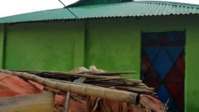 Photo of Bangladesz: Chrześcijańska rodzina porwana, a nastolatka zmuszona do zmiany wiary