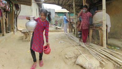 Photo of Bangladesz: Atak na chrześcijan z ludu Rohingya
