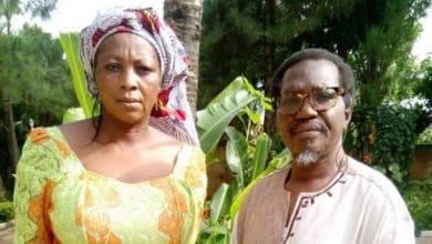 Photo of Nigeria: Uprowadzona Leah Sharibu od dwóch lat przetrzymywana jest w niewoli