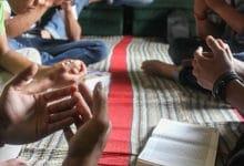 Photo of Trudne życie chrześcijan w Indonezji