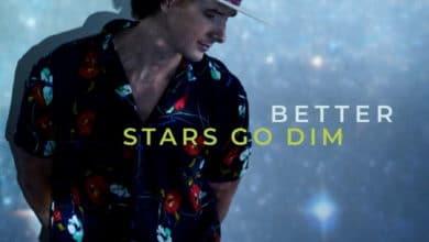 """Photo of """"Better"""" – druga płyta chrześcijańskiego muzyka Stars Go Dim"""