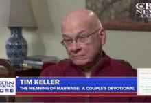Photo of Tim i Kathy Keller: jak uniknąć złego małżeństwa i jak sprawić, by dobre małżeństwo było jeszcze lepsze