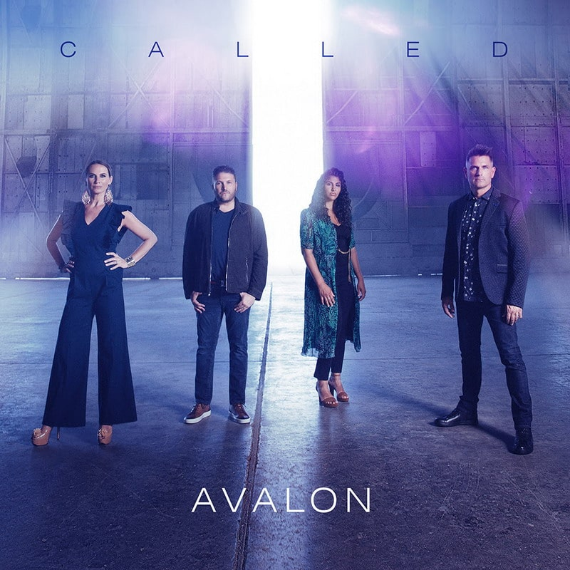 Called Avalon