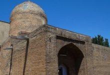 Photo of Irańczycy grożą zniszczeniem grobowca królowej Estery i Mordochaja