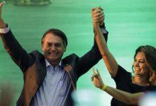 Photo of Prezydent Brazylii deklaruje wiarę w Jezusa na chrześcijańskiej konferencji