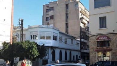 Photo of Algieria: Kościół drugi raz zamknięty
