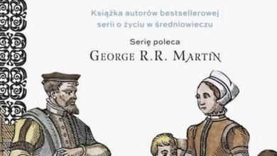 Photo of Życie średniowiecznej rodziny