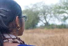 Photo of Indie: Boża miłość pomaga przetrwać w czasie prześladowań