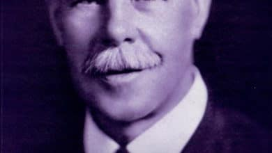 Photo of Smith Wigglesworth – Apostoł Wiary
