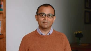 Photo of Pastor i były hindus: Czego brakuje chrześcijaństwu na zachodzie