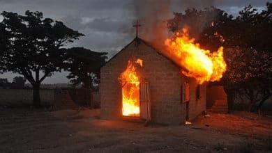 Photo of Nigeria: Rośnie liczba ofiar dżihadu – 620 zabitych od początku roku
