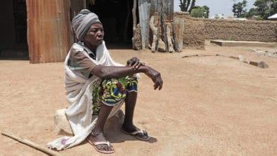 Photo of Nigeria: Zamachy na chrześcijan pomimo pandemii