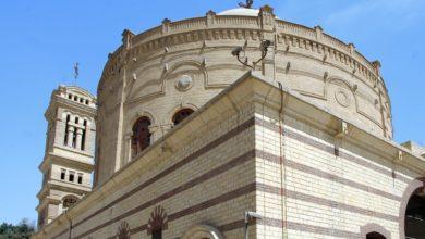 Photo of Egipt: Legalizacja kościołów pośród zamieszania