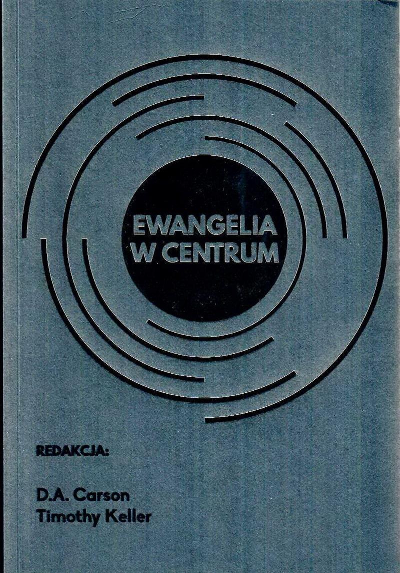 Ewangelia w Centrum
