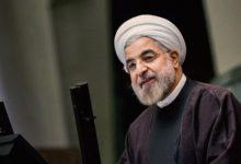 Photo of Iran: nowe prawo zakazujące używania izraelskiej technologii