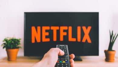 Photo of Netflix promuje wśród nieletnich treści dla dorosłych