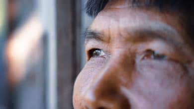 Photo of Mjanma: Ciosy w zamian za ewangelię