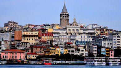 Photo of Atmosfera nienawiści do chrześcijan w Turcji