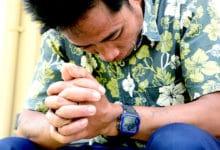 Photo of Laos: Został pobity, podpali mu dom, otruli zwierzęta a on wciąż trwa przy Jezusie