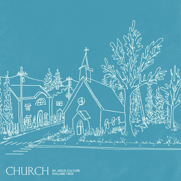 church vol2