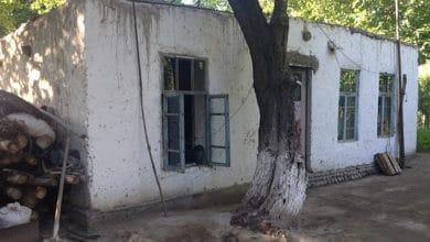 Photo of Azja Centralna: Lokalne władze sprzeciwiają się prześladowaniu chrześcijan