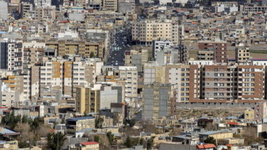 Photo of Iran: Prześladowani chrześcijanie w czasie pandemii niosą pomoc muzułmańskim bliźnim
