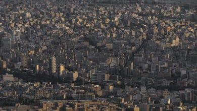 Photo of Irańscy chrześcijanie proszą o modlitwę