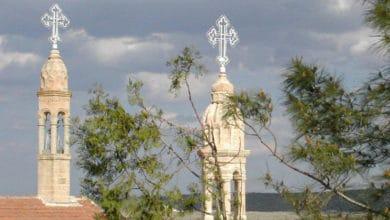Photo of Turcja: Władze dążą do pozbycia się z kraju chrześcijan